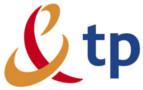 Logo TPSA