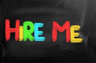 ważne pytanie, które musisz sobie zadać jako właściciel firmy