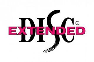 Extended Disc w praktyce