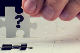 Dlaczego warto skorzystać z usług coacha?