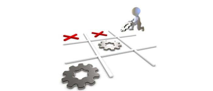 Dlaczego warto zainteresować się prospectingiem w sprzedaży?