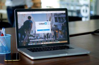 Jak zbudować profesjonalny profil na LinkedIn?