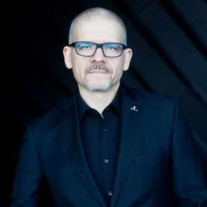 Rafał Judek