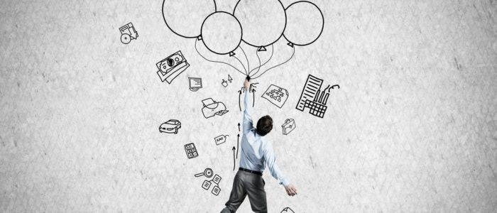 Na czym skoncentrować się, wybierając mentora?