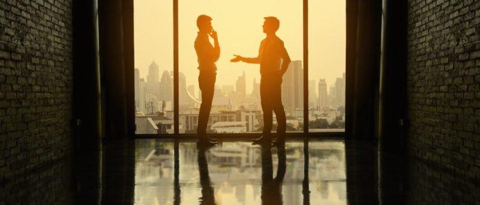 O co chodzi w mentoringu i procesie mentoringowym?